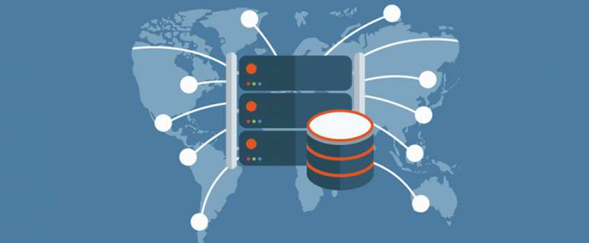 Databases and storages for big data / DevOps