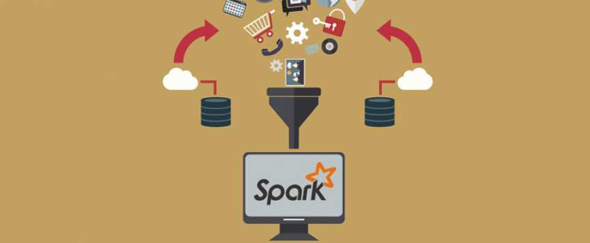 Intro to big data with Apache Spark 2.0