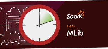 Practical Apache Spark in 10 minutes. Part 4 - MLlib