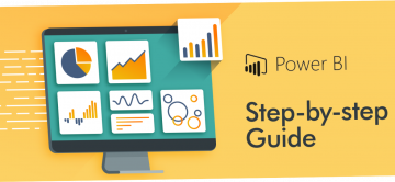 Power BI in 10 Minutes: Step-by-Step Guide