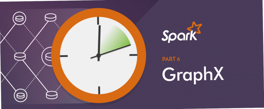 Practical Apache Spark in 10 minutes. Part 6 - GraphX