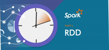 Practical Apache Spark in 10 minutes. Part 2 - RDD