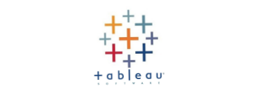 Intro to data science with Tableau