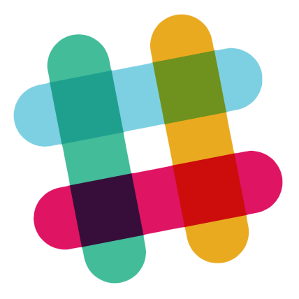 <strong>#data-science-school</strong> on Slack