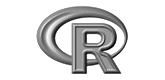 R is a free software environment for statistical computing and graphics